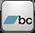 bandcamp_button-1